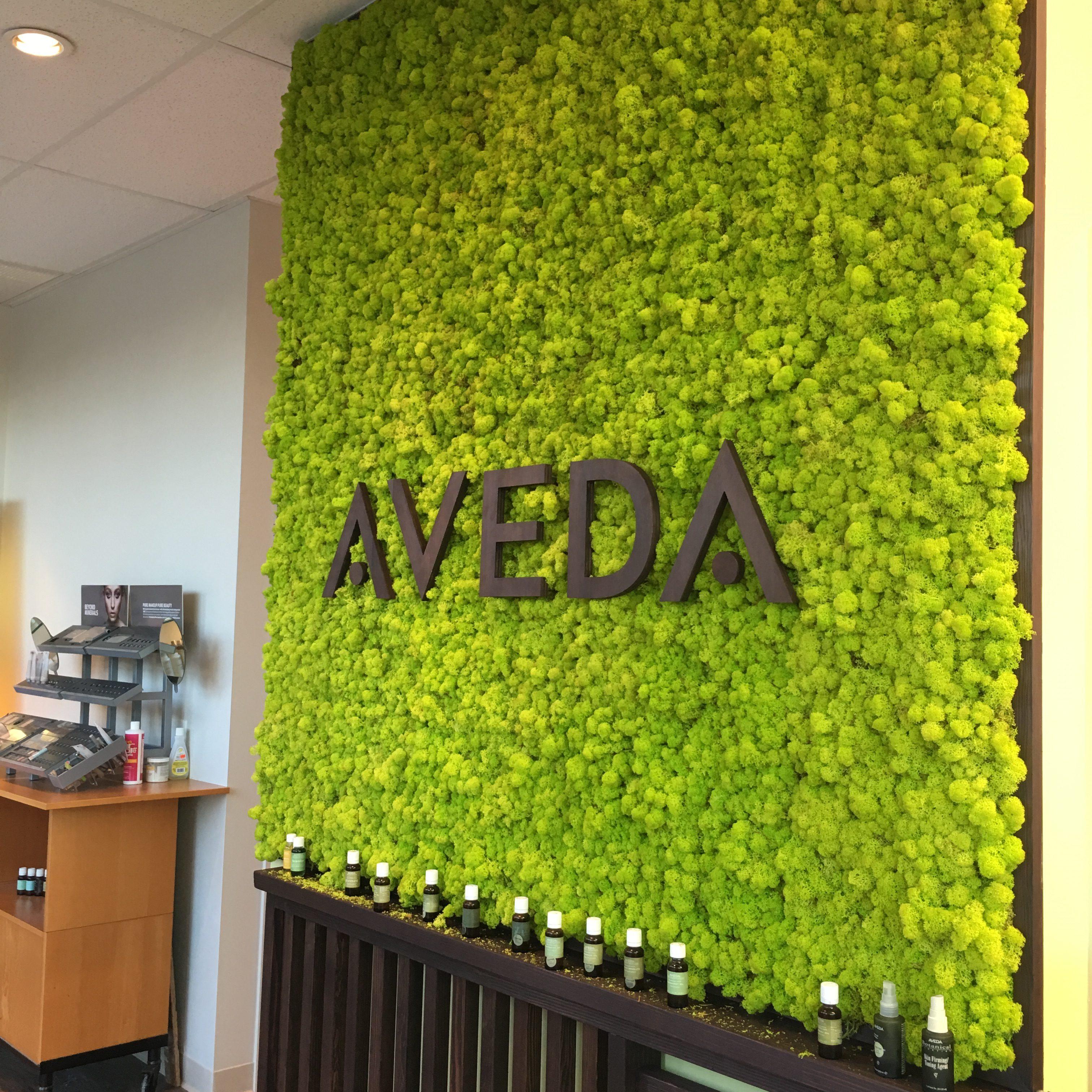 Office Wall Art Texture